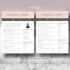 editable resume templates pdf editable resume templates editable resume template free beautiful