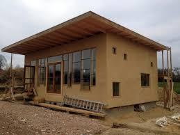 Wie Findet Man Ein Haus Zum Kaufen Ein Eigenes Haus Bauen Gemeinsam