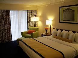 Cavalier Bathroom Furniture by Cavalier Inn University Charlottesville Usa Booking Com