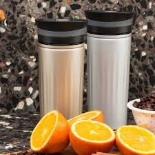 travel coffee mugs for sale lunar gold planet zak zak designs