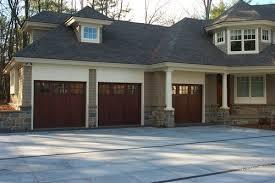 Overhead Door Sioux City Diy Garage Door Repair How To Fix A Noisy Garage Door Part 2