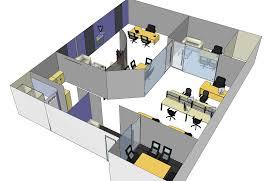 office design sketchup block cadblocksfree cad blocks free