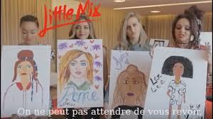 Challenge Mix Mix Painting Challenge
