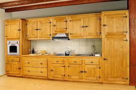 cuisine en palette meubles de cuisine meuble de cuisine en palette de bois meuble de
