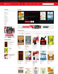 templates for bookshop ja bookshop responsive joomla template for ecommerce shared joomla