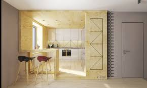 ultimate studio design inspiration 12 gorgeous apartments alluring 80 plywood apartment 2017 inspiration design of studio