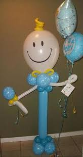 balloon delivery dallas tx it s your day small balloon bouquet with flower 94 same day