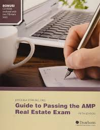 amazon com guide to passing the amp real estate exam joyce bea