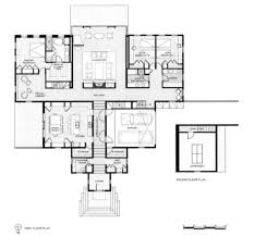 four bedroom mobile homes l 4 bedroom floor plans jacobsen