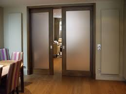 kitchen sliding pocket door neat sliding barn door hardware on