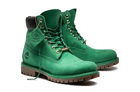 limited edition wintergreen 6 inch boot timberland com
