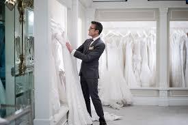randy wedding dress designer about us randy fenoli bridal