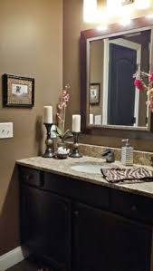 Bathroom Staging Ideas Colors Staged Bathrooms Don U0027t Need Much Google Images