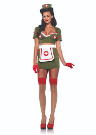 20 sexiest halloween costumes you can get in montreal mtl blog