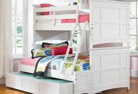 Ashley Furniture Bedroom Sets For Girls Bed Noticeable Bunk Bed Ashley Furniture Wonderful Camp Bunk Bed