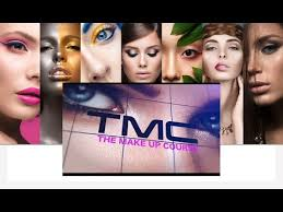 makeup course online tmc presentation online makeup course