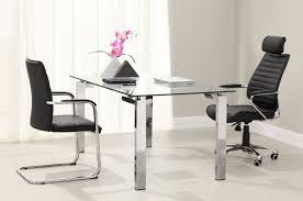 Black Office Chair Design Ideas Cheap Computer Chairs Home Design Ideas