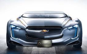 Super Concepts by 2018 Chevelle Concept Http Www Carmodels2017 Com 2015 12 07