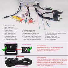 reverse camera wiring i c e e46 e46 zone forum