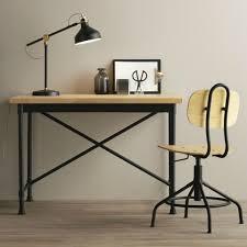 Ikea Office Swivel Chair 359 Best Ikea Retro Vintage Images On Pinterest 1990s Ikea