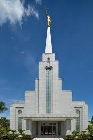 Lds Temples Map 666 Best Lds Temples Images On Pinterest Lds Temples Mormon