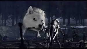 dark souls how to make great grey wolf sif u0027s theme happy youtube