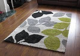 tappeti polipropilene come effettuare la pulizia dei tappeti in polipropilene piccolo