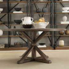 Farmhouse Dining Room Table Plans by Dining Tables Farmhouse Table For Sale Craigslist Trestle Table