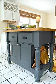 iron kitchen island wrought iron kitchen island isld black wrought iron kitchen island