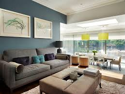 Classy Color For Living Room Walls  Best Living Room Color Ideas - Color living room walls