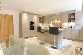 plot 5 pentland homes new build homes and developments in kent