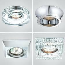 recessed lighting trim rings oversized recessed lighting trim rings