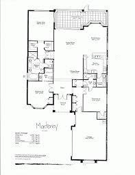 Kerala Style Single Floor House Plan Floor Plan House Plan Floor Plans Best Onery 8bdb88192433faa6
