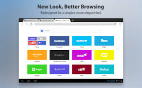 browser for android uc browser hd 3 1 for android now available for