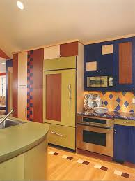 funky kitchens ideas funky kitchen designs conexaowebmix ideas