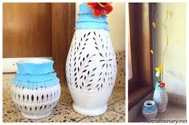 clay pot painting and decorating 65 stunning decor with clay pot