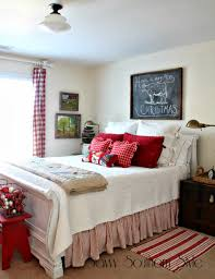 decorating blogs southern decorating blogs southern instadecor us