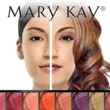 digital hairstyles on upload pictures mary kay mobile virtual makeover on the app store
