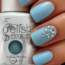 287 best nail designs images on pinterest make up coffin nails