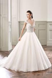 wedding dress finder vr61067 shell pink 2 jpg my daughters wedding