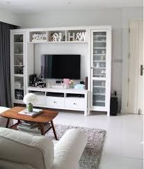 Wohnzimmerschrank Von Ikea Uncategorized Besta Tv Schrank Ikea Besta Kommode Long Tv Unit