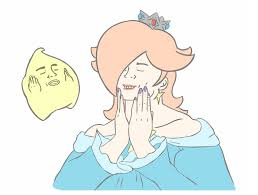 Feels Good Meme - rosalina feels good meme by yukimi2017 on deviantart