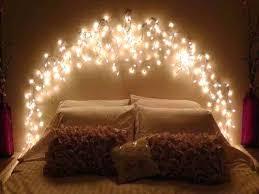 decorative lights for dorm room room decoration light superb living room lights from the ceiling
