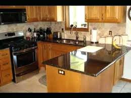 kitchen counter decorating ideas pictures kitchen countertop decorating ideas creative of kitchen counter