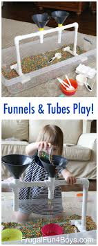 water table for 5 year old 1270 best home ideas for 3 5 year olds images on pinterest