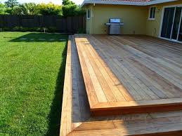 like the overhang too deck and patio pinterest deck pergola stains