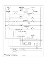 whirlpool s60 buzz washing machine wiring diagram efcaviation com