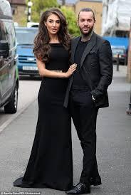 megan mckenna enjoys date with rumoured beau harry eden daily