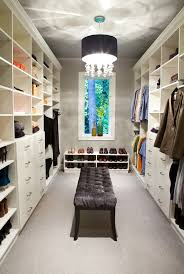 california closets cost kids contemporary with white bubble chair