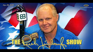real thanksgiving rush limbaugh the real thanksgiving story youtube